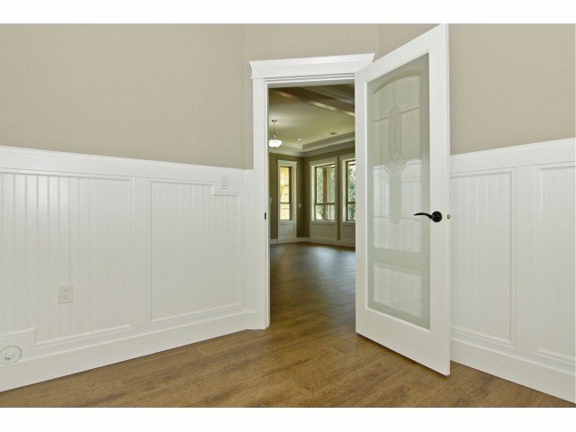 """Photo 5: Photos: 21028 76A AV in Langley: Willoughby Heights House for sale in """"Yorkson"""" : MLS®# F1401116"""