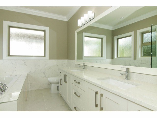 """Photo 7: Photos: 21028 76A AV in Langley: Willoughby Heights House for sale in """"Yorkson"""" : MLS®# F1401116"""