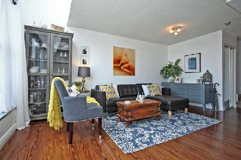 Main Photo: 30 222 The Esplanade in Toronto: Waterfront Communities C8 Condo for sale (Toronto C08)  : MLS®# C2926116
