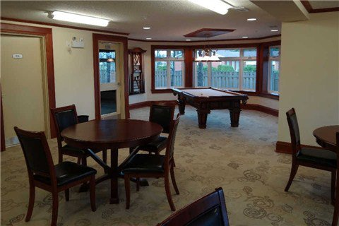 Photo 6: Photos: 409 60 C Line: Orangeville Condo for sale : MLS®# W3213557