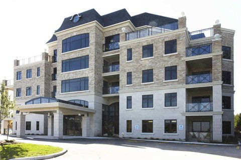 Photo 1: Photos: 409 60 C Line: Orangeville Condo for sale : MLS®# W3213557