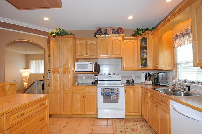 "Photo 5: Photos: 11360 238 Street in Maple Ridge: Cottonwood MR House for sale in ""TWIN BROOKS"" : MLS®# R2010939"