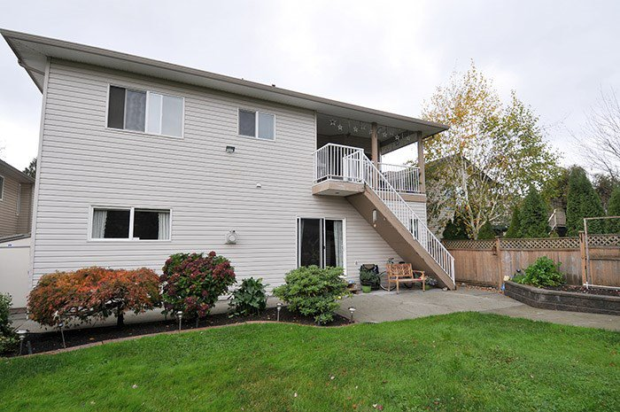 "Photo 19: Photos: 11360 238 Street in Maple Ridge: Cottonwood MR House for sale in ""TWIN BROOKS"" : MLS®# R2010939"