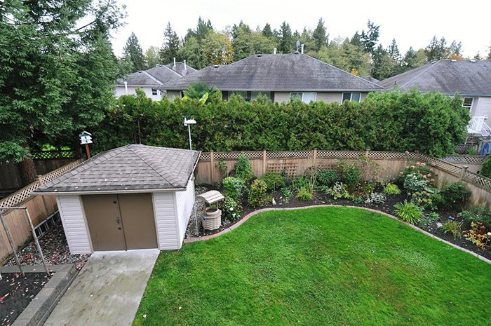 "Photo 20: Photos: 11360 238 Street in Maple Ridge: Cottonwood MR House for sale in ""TWIN BROOKS"" : MLS®# R2010939"