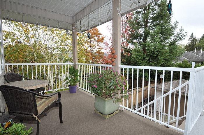 "Photo 18: Photos: 11360 238 Street in Maple Ridge: Cottonwood MR House for sale in ""TWIN BROOKS"" : MLS®# R2010939"