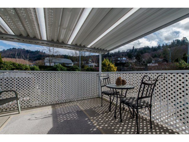 Photo 13: Photos: 5557 HIGHROAD Crescent in Sardis: Promontory House for sale : MLS®# R2036126