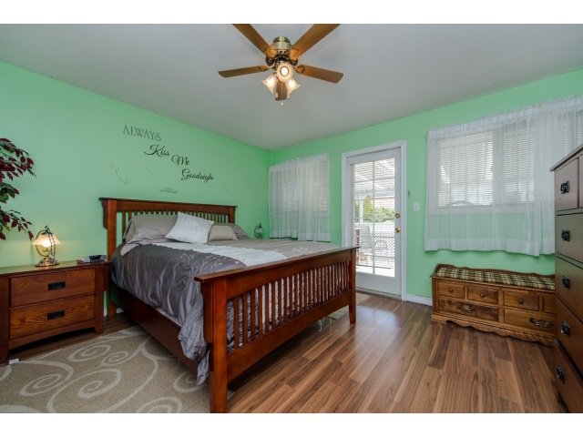 Photo 12: Photos: 5557 HIGHROAD Crescent in Sardis: Promontory House for sale : MLS®# R2036126