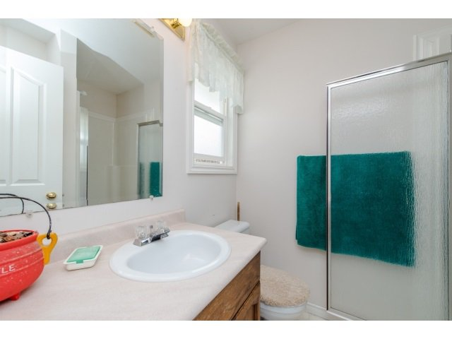 Photo 14: Photos: 5557 HIGHROAD Crescent in Sardis: Promontory House for sale : MLS®# R2036126