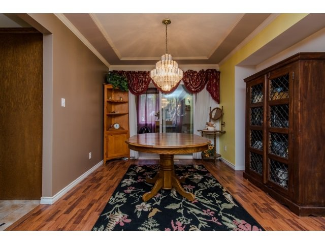 Photo 6: Photos: 5557 HIGHROAD Crescent in Sardis: Promontory House for sale : MLS®# R2036126