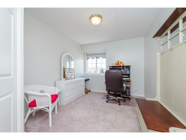 Photo 16: Photos: 5557 HIGHROAD Crescent in Sardis: Promontory House for sale : MLS®# R2036126