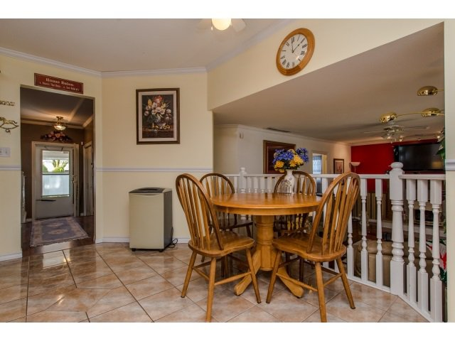 Photo 9: Photos: 5557 HIGHROAD Crescent in Sardis: Promontory House for sale : MLS®# R2036126