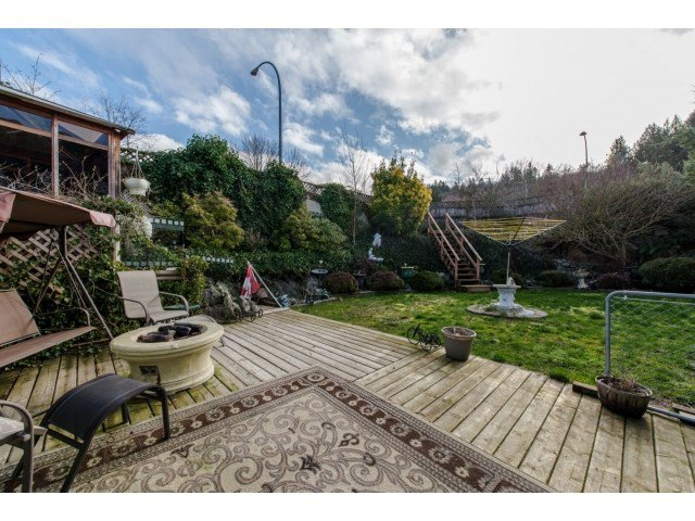 Photo 2: Photos: 5557 HIGHROAD Crescent in Sardis: Promontory House for sale : MLS®# R2036126