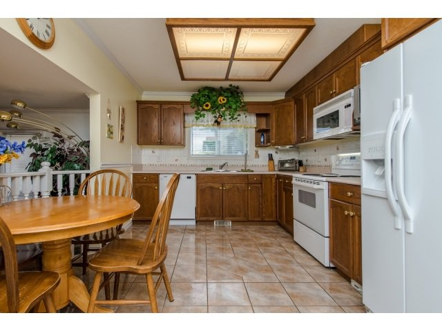 Photo 7: Photos: 5557 HIGHROAD Crescent in Sardis: Promontory House for sale : MLS®# R2036126