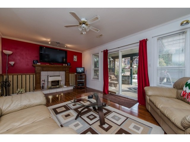 Photo 10: Photos: 5557 HIGHROAD Crescent in Sardis: Promontory House for sale : MLS®# R2036126