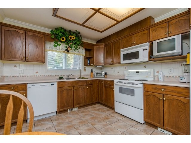 Photo 8: Photos: 5557 HIGHROAD Crescent in Sardis: Promontory House for sale : MLS®# R2036126