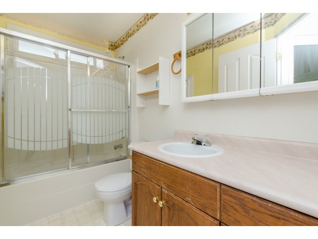 Photo 17: Photos: 5557 HIGHROAD Crescent in Sardis: Promontory House for sale : MLS®# R2036126