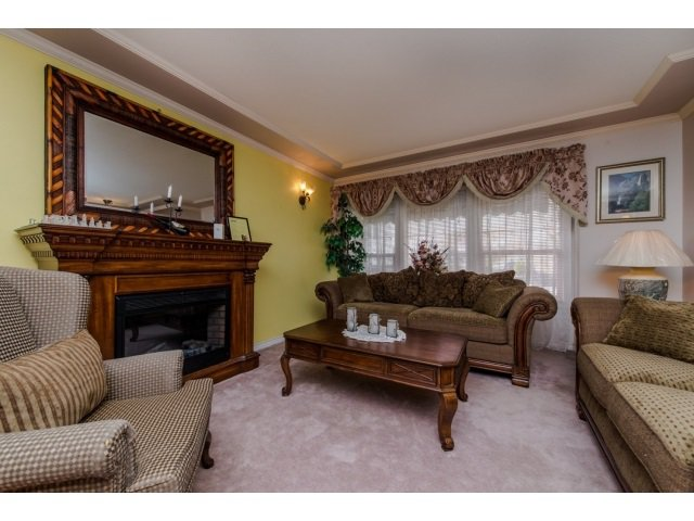 Photo 4: Photos: 5557 HIGHROAD Crescent in Sardis: Promontory House for sale : MLS®# R2036126