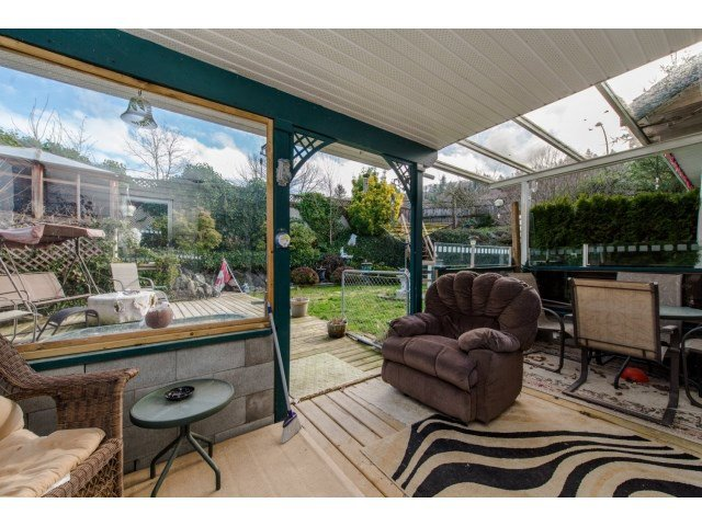 Photo 18: Photos: 5557 HIGHROAD Crescent in Sardis: Promontory House for sale : MLS®# R2036126