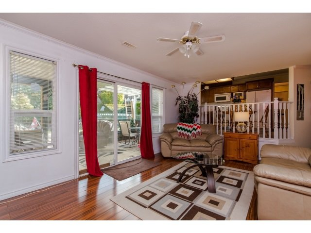 Photo 11: Photos: 5557 HIGHROAD Crescent in Sardis: Promontory House for sale : MLS®# R2036126