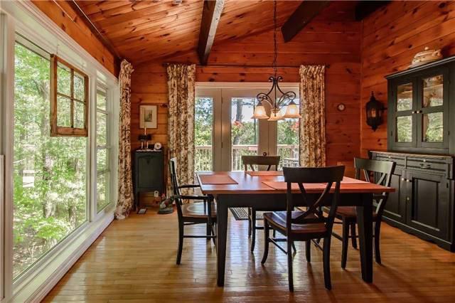 Photo 13: Photos: 11 Brenda Avenue in Parry Sound: House (Bungalow) for sale : MLS®# X3546471