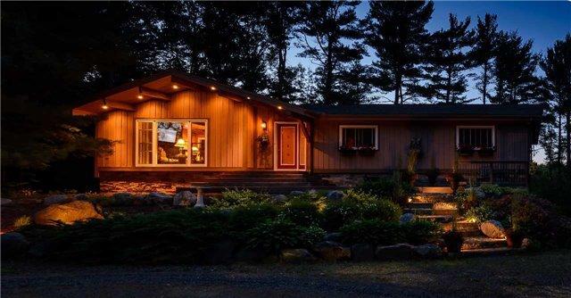Photo 9: Photos: 11 Brenda Avenue in Parry Sound: House (Bungalow) for sale : MLS®# X3546471