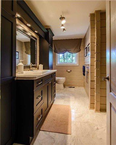 Photo 4: Photos: 11 Brenda Avenue in Parry Sound: House (Bungalow) for sale : MLS®# X3546471