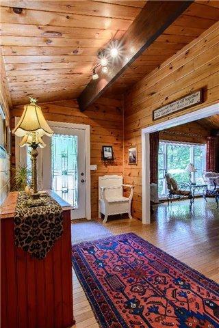 Photo 2: Photos: 11 Brenda Avenue in Parry Sound: House (Bungalow) for sale : MLS®# X3546471