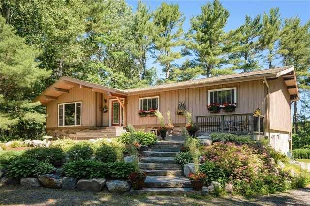 Photo 11: Photos: 11 Brenda Avenue in Parry Sound: House (Bungalow) for sale : MLS®# X3546471