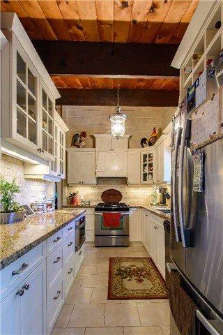 Photo 17: Photos: 11 Brenda Avenue in Parry Sound: House (Bungalow) for sale : MLS®# X3546471