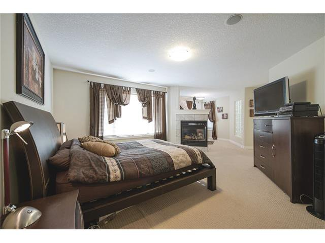 Photo 18: Photos: 84 CHAPALA Square SE in Calgary: Chaparral House for sale : MLS®# C4074127