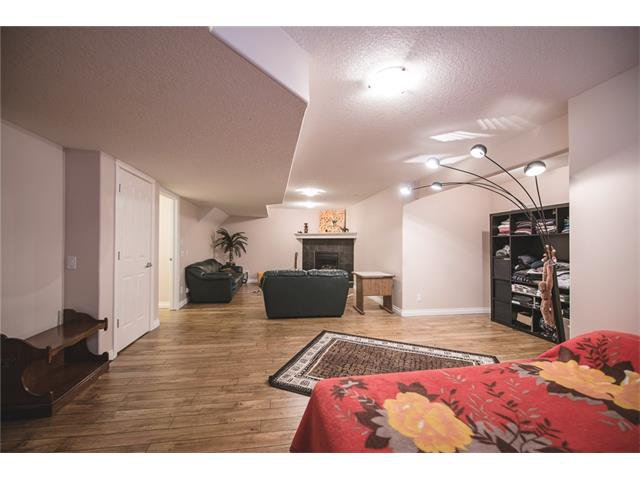 Photo 42: Photos: 84 CHAPALA Square SE in Calgary: Chaparral House for sale : MLS®# C4074127