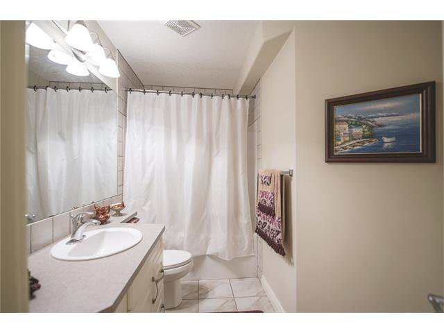 Photo 35: Photos: 84 CHAPALA Square SE in Calgary: Chaparral House for sale : MLS®# C4074127
