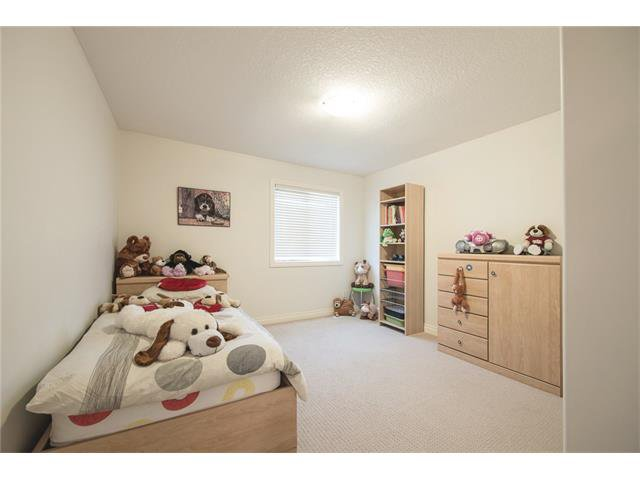 Photo 27: Photos: 84 CHAPALA Square SE in Calgary: Chaparral House for sale : MLS®# C4074127