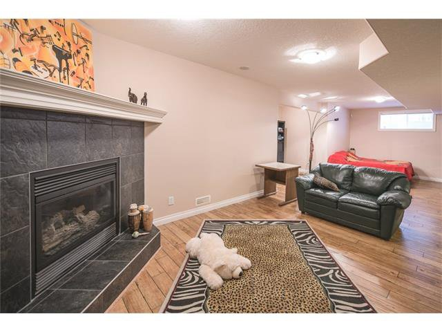 Photo 39: Photos: 84 CHAPALA Square SE in Calgary: Chaparral House for sale : MLS®# C4074127