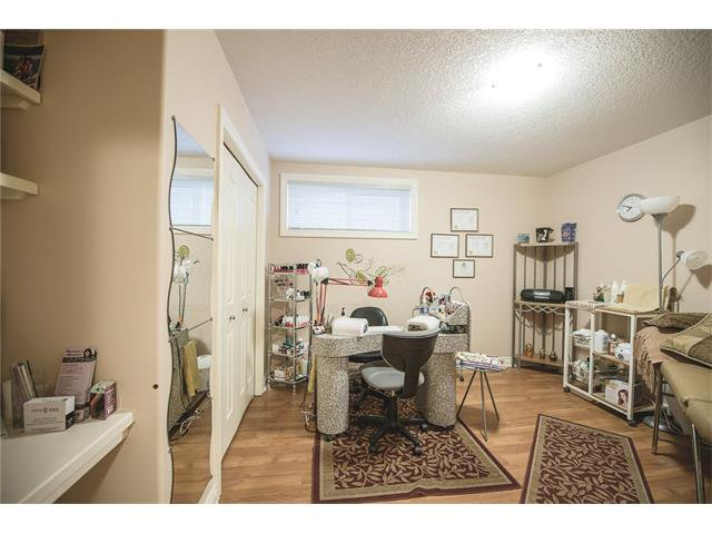 Photo 33: Photos: 84 CHAPALA Square SE in Calgary: Chaparral House for sale : MLS®# C4074127