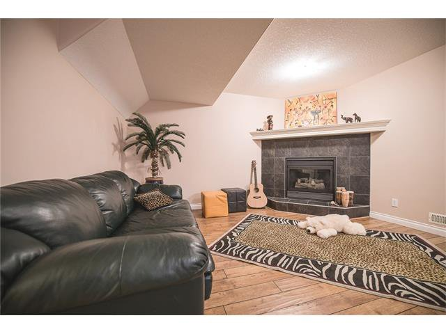 Photo 40: Photos: 84 CHAPALA Square SE in Calgary: Chaparral House for sale : MLS®# C4074127