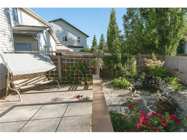 Photo 43: Photos: 84 CHAPALA Square SE in Calgary: Chaparral House for sale : MLS®# C4074127