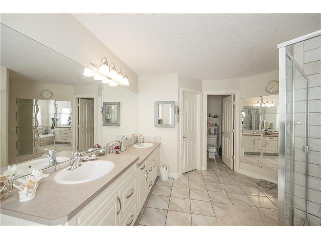 Photo 24: Photos: 84 CHAPALA Square SE in Calgary: Chaparral House for sale : MLS®# C4074127