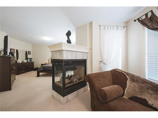 Photo 20: Photos: 84 CHAPALA Square SE in Calgary: Chaparral House for sale : MLS®# C4074127
