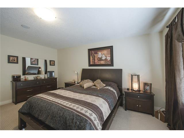 Photo 19: Photos: 84 CHAPALA Square SE in Calgary: Chaparral House for sale : MLS®# C4074127