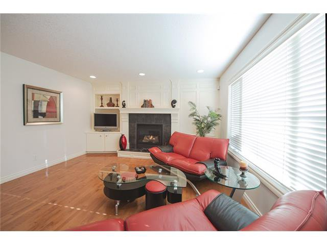 Photo 12: Photos: 84 CHAPALA Square SE in Calgary: Chaparral House for sale : MLS®# C4074127