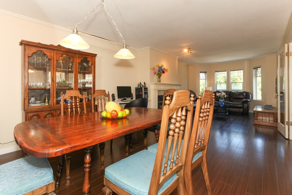 Photo 3: Photos: 7 4965 47 AVENUE in Ladner: Ladner Elementary Home for sale ()  : MLS®# R2035000