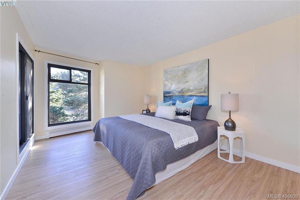 Photo 12: Photos: 305 1518 Pandora Ave in VICTORIA: Vi Fernwood Condo for sale (Victoria)  : MLS®# 808067