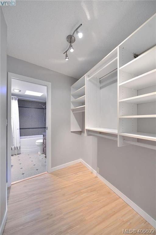 Photo 14: Photos: 305 1518 Pandora Ave in VICTORIA: Vi Fernwood Condo for sale (Victoria)  : MLS®# 808067