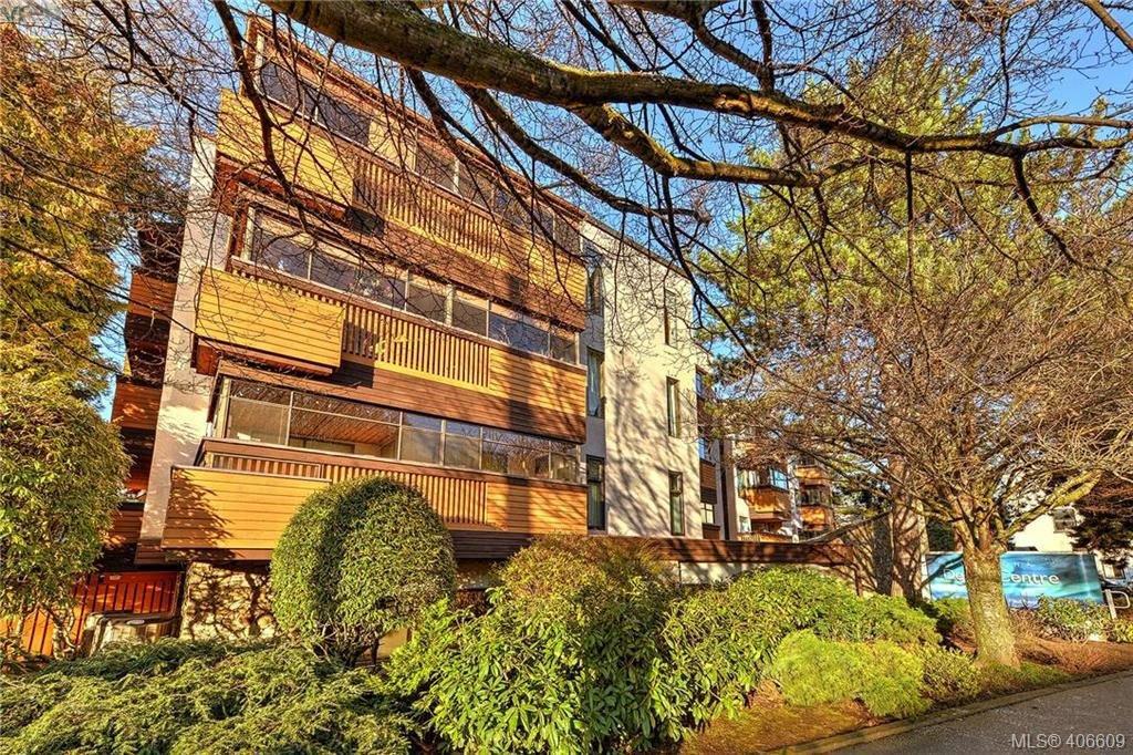 Photo 17: Photos: 305 1518 Pandora Ave in VICTORIA: Vi Fernwood Condo for sale (Victoria)  : MLS®# 808067