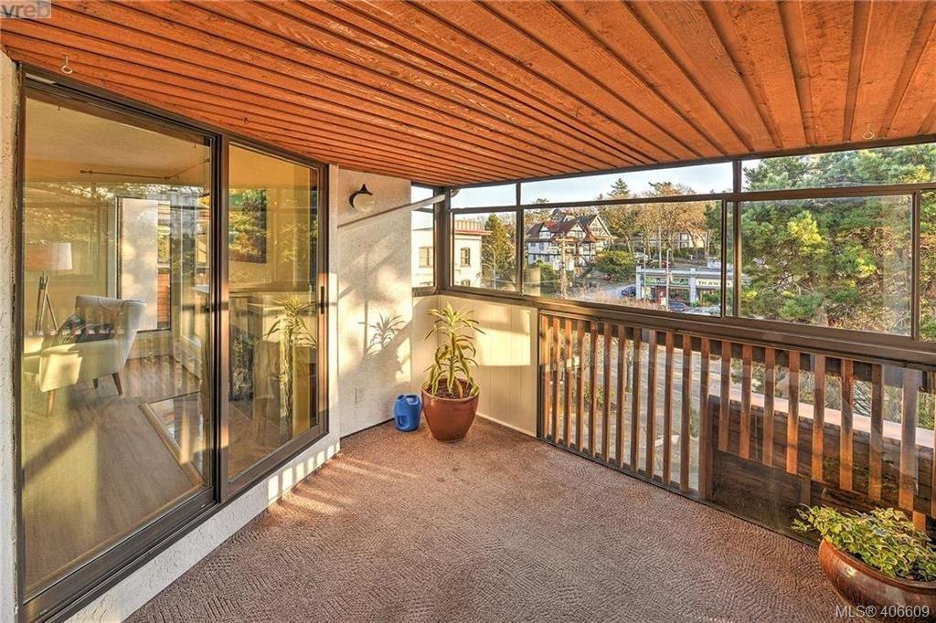 Photo 6: Photos: 305 1518 Pandora Ave in VICTORIA: Vi Fernwood Condo for sale (Victoria)  : MLS®# 808067