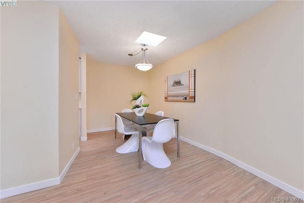 Photo 7: Photos: 305 1518 Pandora Ave in VICTORIA: Vi Fernwood Condo for sale (Victoria)  : MLS®# 808067