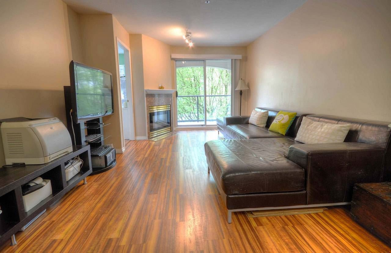 Photo 3: Photos: 203 2285 WELCHER Avenue in Port Coquitlam: Central Pt Coquitlam Condo for sale : MLS®# R2362207
