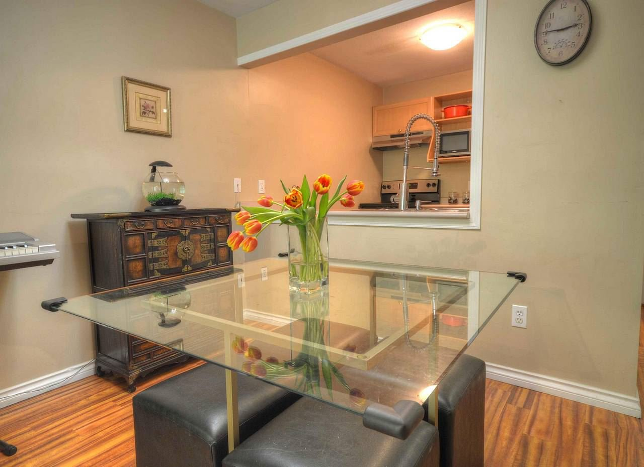 Photo 4: Photos: 203 2285 WELCHER Avenue in Port Coquitlam: Central Pt Coquitlam Condo for sale : MLS®# R2362207