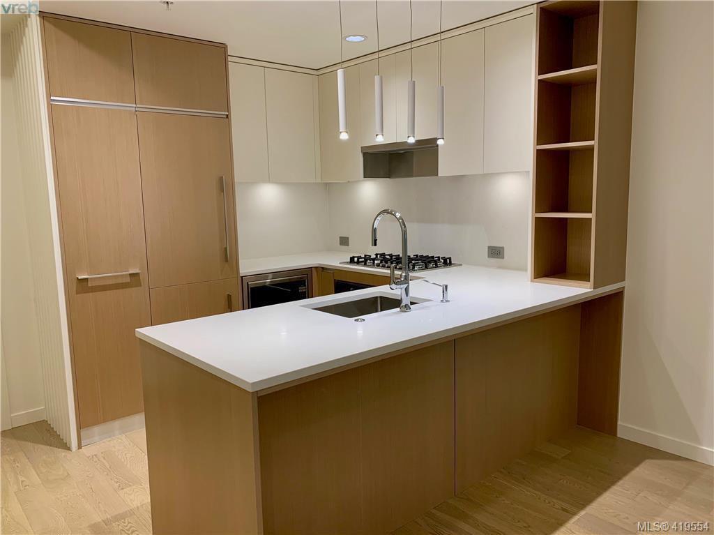 Main Photo: 212 1033 Cook St in VICTORIA: Vi Downtown Condo Apartment for sale (Victoria)  : MLS®# 830442